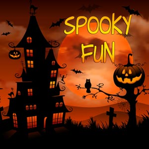 Music for Halloween Videos - Royalty Free Halloween Background Music