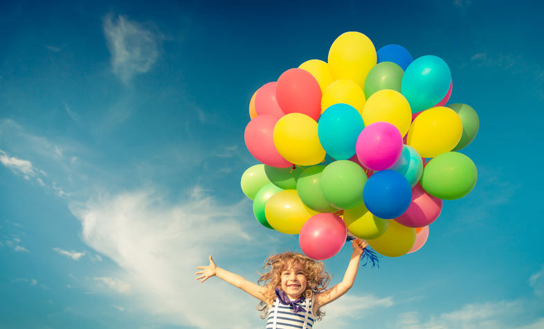 Happy Royalty Free Music - Upbeat and Energetic Background Music