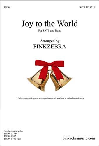 Pinkzebra | Royalty Free Music for Videos & Inspiring Songs
